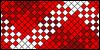 Normal pattern #21940 variation #9476