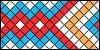Normal pattern #7440 variation #9482