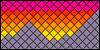 Normal pattern #23694 variation #9492