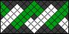 Normal pattern #26178 variation #9508