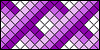 Normal pattern #23916 variation #9510