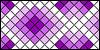 Normal pattern #2288 variation #9511