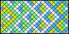 Normal pattern #23315 variation #9515