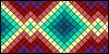 Normal pattern #26078 variation #9531