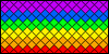 Normal pattern #22226 variation #9532