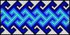 Normal pattern #26767 variation #9546