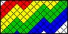 Normal pattern #25381 variation #9558