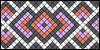 Normal pattern #11003 variation #9563