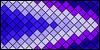Normal pattern #22971 variation #9569
