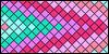 Normal pattern #22971 variation #9571