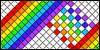 Normal pattern #15454 variation #9578