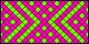 Normal pattern #26746 variation #9586