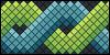 Normal pattern #26785 variation #9588