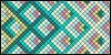 Normal pattern #24520 variation #9590