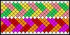 Normal pattern #26652 variation #9596
