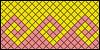 Normal pattern #21543 variation #9597
