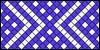 Normal pattern #26746 variation #9613