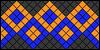 Normal pattern #26074 variation #9615
