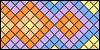 Normal pattern #17297 variation #9619