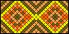 Normal pattern #22375 variation #9625