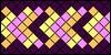 Normal pattern #26256 variation #9631