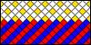 Normal pattern #22553 variation #9632