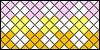 Normal pattern #609 variation #9633