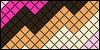 Normal pattern #25381 variation #9636