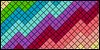 Normal pattern #23104 variation #9655