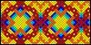 Normal pattern #26416 variation #9660