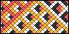 Normal pattern #23555 variation #9663