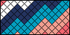 Normal pattern #25381 variation #9666