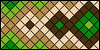 Normal pattern #16476 variation #9671