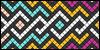Normal pattern #10220 variation #9682