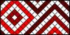 Normal pattern #26582 variation #9685