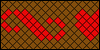 Normal pattern #19063 variation #9686