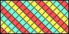 Normal pattern #26528 variation #9691