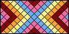 Normal pattern #25924 variation #9708