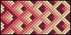 Normal pattern #24520 variation #9712