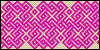 Normal pattern #26841 variation #9714