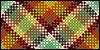 Normal pattern #13090 variation #9738