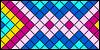 Normal pattern #26424 variation #9743