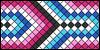 Normal pattern #24061 variation #9746