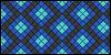 Normal pattern #24403 variation #9749