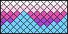 Normal pattern #22346 variation #9751
