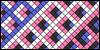 Normal pattern #23554 variation #9758