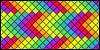 Normal pattern #22735 variation #9767