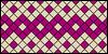Normal pattern #26830 variation #9768