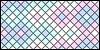 Normal pattern #26207 variation #9777