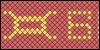 Normal pattern #24616 variation #9778